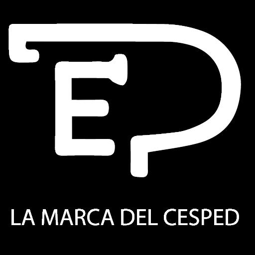 Logo EDIN